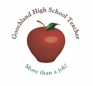 GHS apple