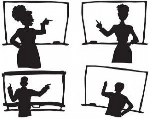 teachers_21027447-300x239